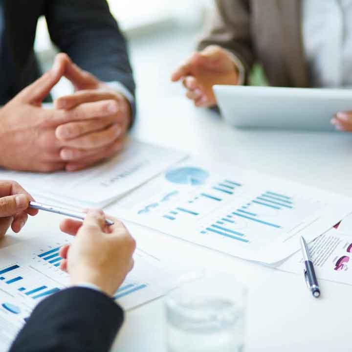 Consulenza manageriale optima servizi integrati srl for Programmazione e gestione dei servizi educativi