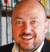 Sergio Visioli